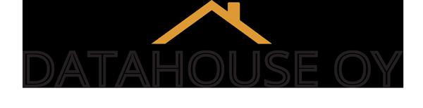 Datahouse Oy